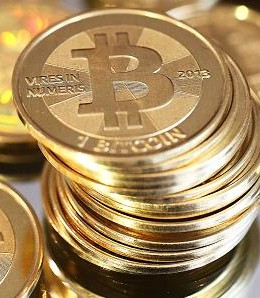 100685077-100685077-bitcoin-stack-getty_r.530x298